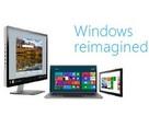 Cách phân biệt Windows 8 và Windows RT