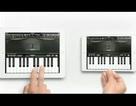 Xem video quảng cáo đầu tiên của iPad mini