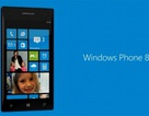 Microsoft trình làng nền tảng di động Windows Phone 8
