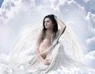 """Bộ sưu tập hình nền """"thiên thần"""" trên Windows"""