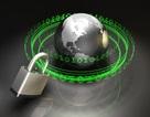 Tuyệt chiêu giúp bảo vệ máy tính an toàn tuyệt đối khi duyệt web