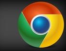 Chrome 23 chính thức trình làng với nhiều tính năng mới