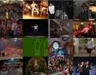 """Ấn tượng 250 bộ phim """"bom tấn"""" trong đoạn clip dài 2 phút rưỡi"""