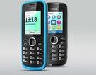 Nokia ra mắt điện thoại giá rẻ hỗ trợ truy cập Facebook, Twitter