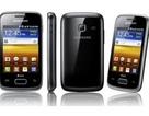 """Những smartphone """"hàng hiệu"""" giá dưới 5 triệu đồng tại Việt Nam"""