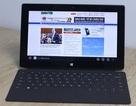 Máy tính bảng Surface có giá 17 triệu đồng tại Việt Nam