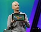"""""""Cha đẻ"""" Windows 8 rời Microsoft là điểm nhấn công nghệ tuần qua"""