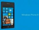 Windows Phone 8 gây khó chịu vì thường xuyên tự khởi động lại