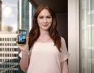 Xem loạt quảng cáo ấn tượng của Windows Phone 8