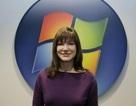 Người phụ nữ quyền lực nắm vận mệnh Windows là ai?
