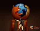 Firefox 18 tăng tốc gấp 26% với bộ xử lý mới