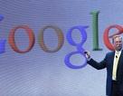 Chủ tịch Google đã làm gì ở Triều Tiên?