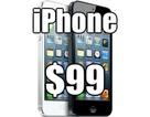 Apple phủ nhận tin đồn sản xuất iPhone giá rẻ