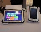 Những máy tính bảng đẳng cấp xuất hiện tại CES 2013