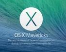 Apple ra mắt phiên bản hệ điều hành OS X mới với nhiều tính năng