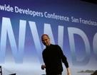 Những khoảnh khắc đáng nhớ qua 15 kỳ hội nghị WWDC của Apple