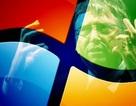 """Bill Gates sẽ quay lại chiếc ghế CEO để giúp """"giải cứu"""" Microsoft?"""