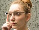 Duyệt web trên kính thông minh Google Glass sẽ như thế nào?