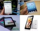 Những máy tính bảng cỡ nhỏ hỗ trợ 3G hấp dẫn trên thị trường