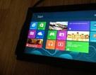Rò rỉ loạt ảnh thực tế máy tính bảng chạy Windows RT của Nokia