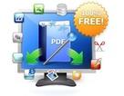 Chuyển đổi định dạng và xử lý file PDF với phần mềm chuyên nghiệp