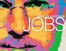 Bộ phim về Steve Jobs dần được hé lộ