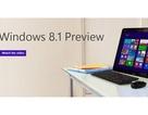 """""""Microsoft giới thiệu Windows 8.1 Blue"""" là điểm nhấn công nghệ tuần qua"""