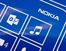 Nokia gửi thư mời sự kiện đặc biệt vào ngày 28/8