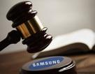 """Samsung bị """"tố"""" bóc lột lao động tại Brazil"""