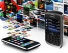 10 ứng dụng phổ biến nhất trên smartphone