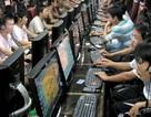 Việt Nam dẫn đầu khu vực về lượng người dùng Internet