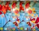 25 ứng dụng ảnh nền sống động cực đẹp cho thiết bị Android (P.2)