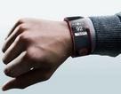 Nissan giới thiệu đồng hồ thông minh với thiết kế độc đáo