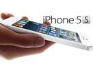 Đoán chân dung iPhone thế hệ mới của Apple trước giờ lộ diện