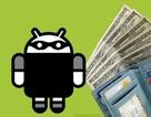 Cảnh báo hành vi lừa tiền người dùng từ ứng dụng trên smartphone