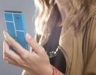 Smartphone sắp có khả năng nâng cấp cấu hình như máy tính