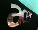 Liên tục để thua lỗ, CEO Acer nói lời chia tay công ty