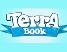 Ứng dụng giúp trẻ vừa học vừa chơi TerraBook