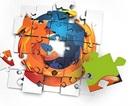 Firefox 26 cho Windows và Android ra mắt với tính năng mới