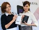 Asus ra mắt smartphone kiêm máy tính bảng cỡ nhỏ Padfone Mini