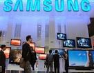 Rò rỉ thông tin máy tính bảng kiêm smartphone của Samsung