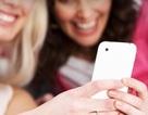Thông tin 4,6 triệu người dùng Snapchat bị đăng tải công khai