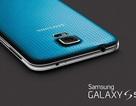 Những tính năng mới đáng giá nhất trên Galaxy S5