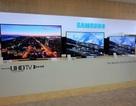 Loạt sản phẩm có thiết kế ấn tượng sắp bán tại Việt Nam của Samsung