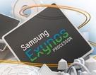 Samsung trình làng bộ đôi chip di động mới, hỗ trợ màn hình 2K