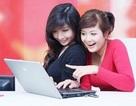 Internet tại Việt Nam trở lại bình thường sau 10 ngày gián đoạn