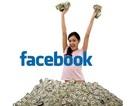 Mất 80.000USD chỉ vì một câu khoe khoang trên Facebook