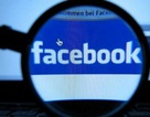 NSA sử dụng Facebook để phán tán mã độc và đánh cắp thông tin người dùng