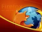 Mozilla chính thức trình làng Firefox 28 cho PC và Android
