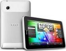 HTC sẽ sản xuất máy tính bảng Nexus mới cấu hình cao cho Google?